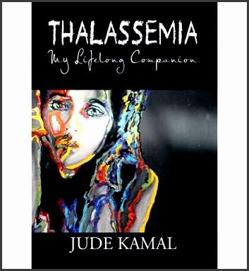 review ebook online thalassemia epub