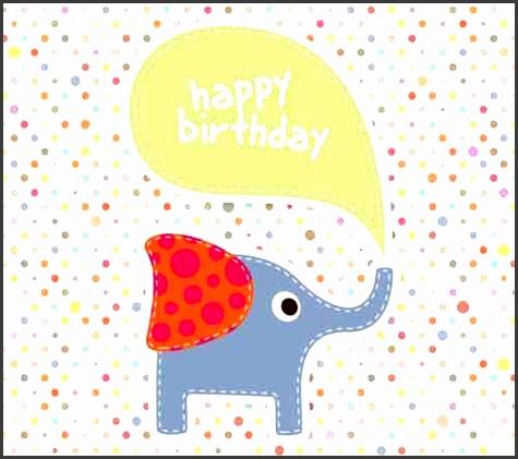 free greeting card templates s birthday card template birthday card template 15 free editable