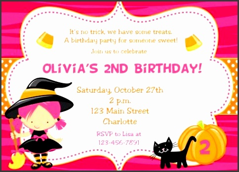 birthday party invitation wording with great template to make creative birthday invitation sample