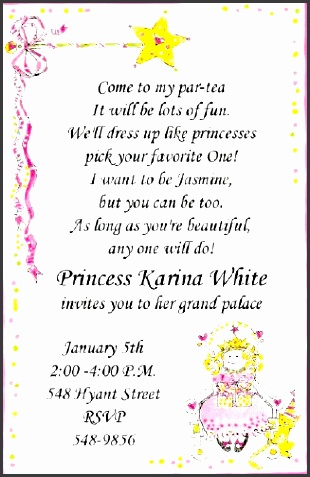 party invitation text unique design of awesome baby shower invitations 18
