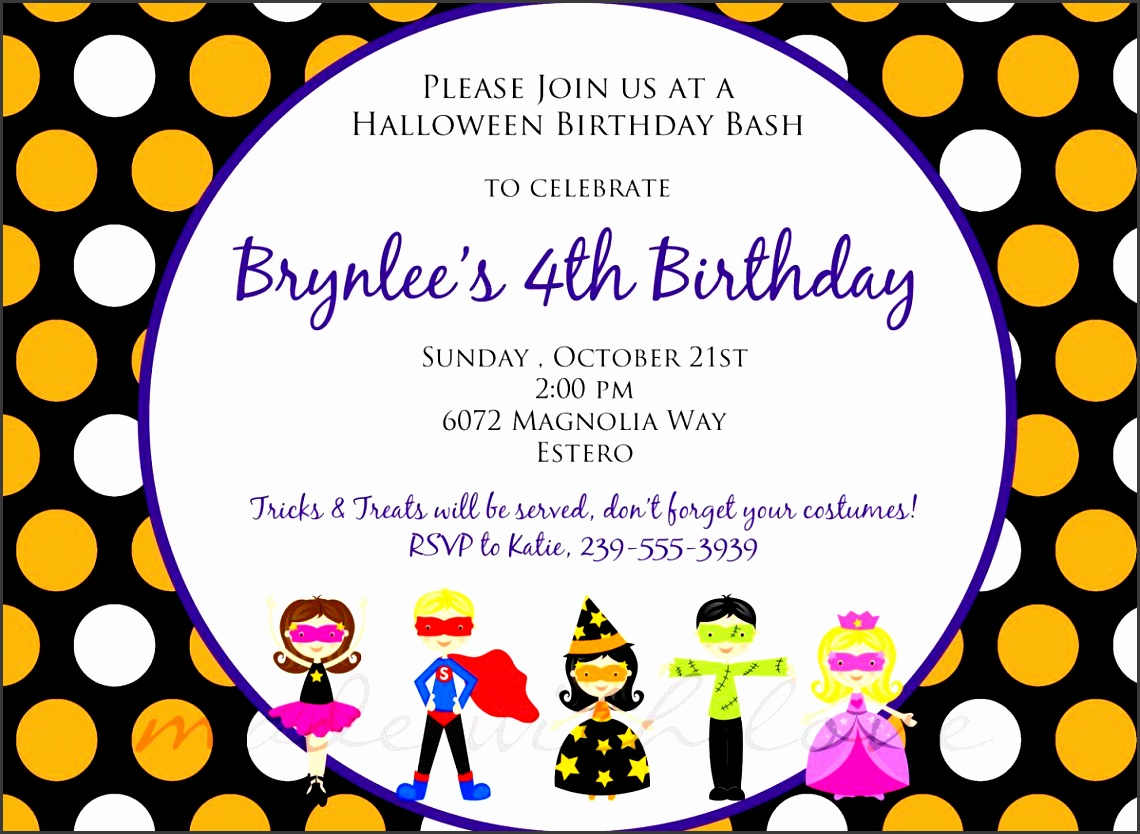 birthday party invite wording and then ideas birthday invitations unique herrlich and great ideas 17