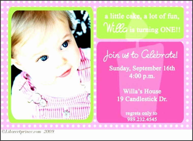birthday invites mesmerizing 1st birthday party invitations as free birthday invitation templates new 1st