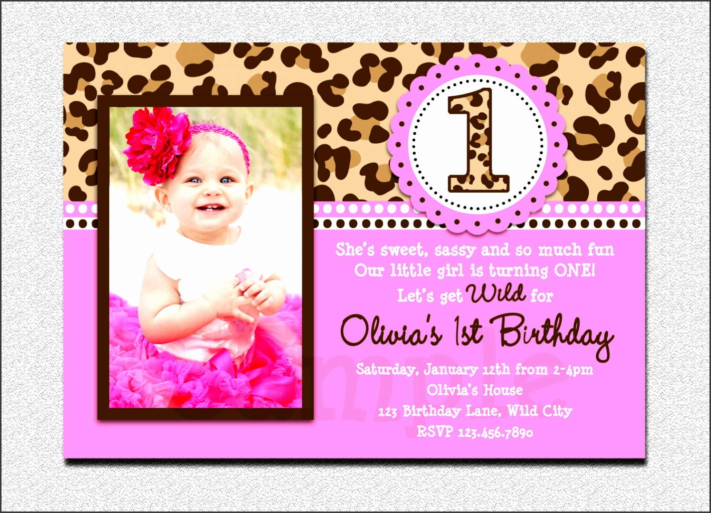 full size of design happy 1st birthday wording baby girl 1st birthday wishes for baby