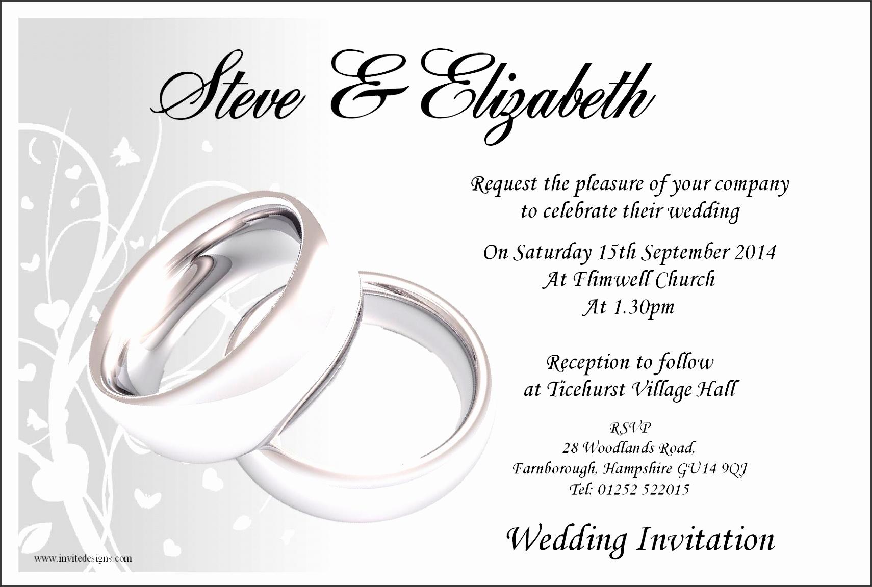 100 50th wedding invitation templates 50th birthday party birthday invitations