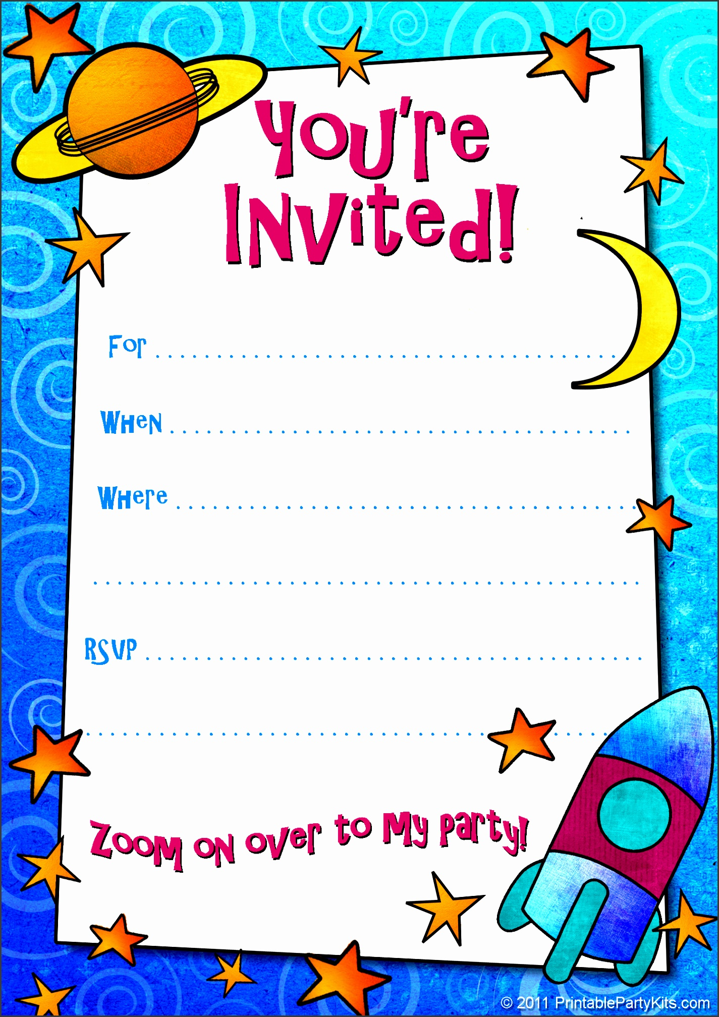 House Party Invitation Templates Sampletemplatess christmas card ...
