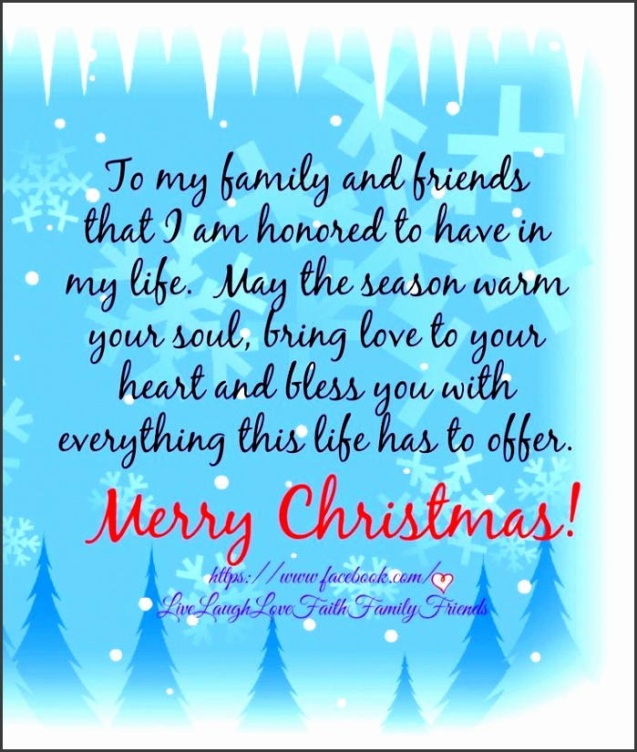 merry christmas xoxo perfect for this weekend lucky to have spent a very merry time with so many of whom i love