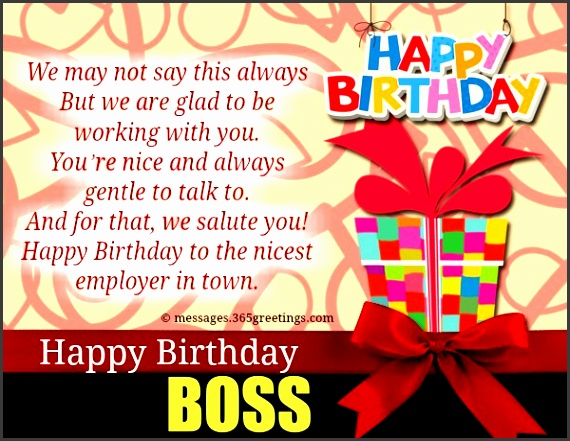 may your birthday be blessed with more success and prosperity for your business and also for your personal life happy birthday