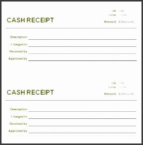 receipt blank receipt template sample sales receipt form sales receipt a part of under invoice templates