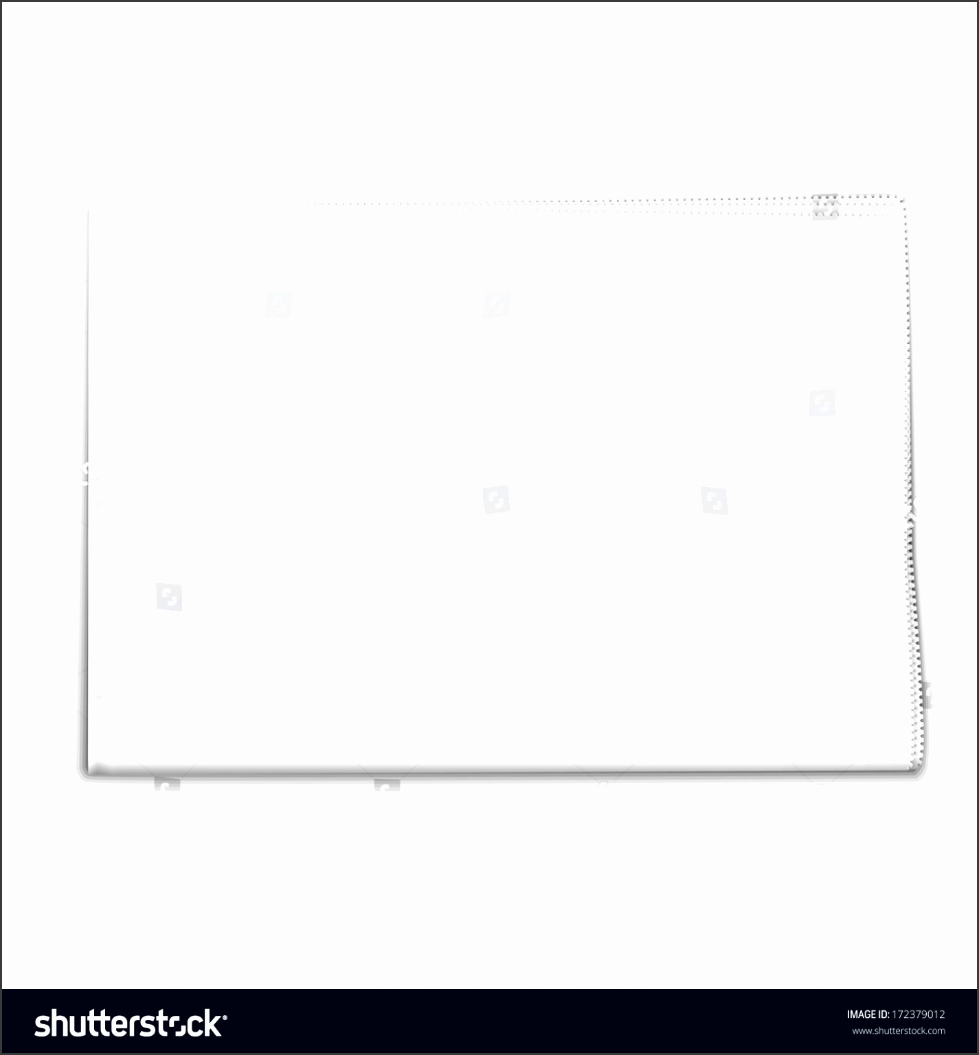 10 blank newspaper template sampletemplatess sampletemplatess. Black Bedroom Furniture Sets. Home Design Ideas