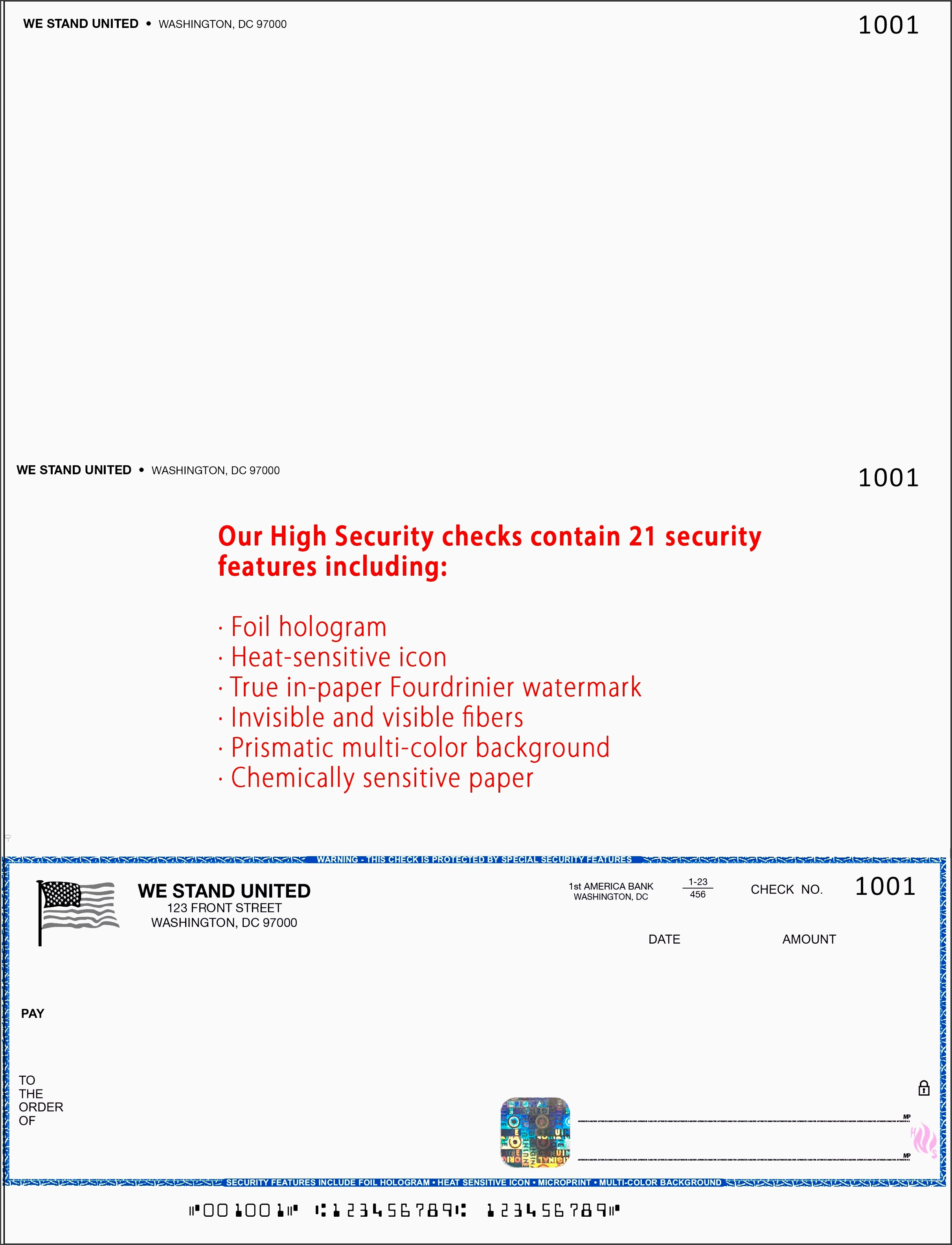 sample business continuity plan checklist sample blank business checks sample business plan checklist sample business check