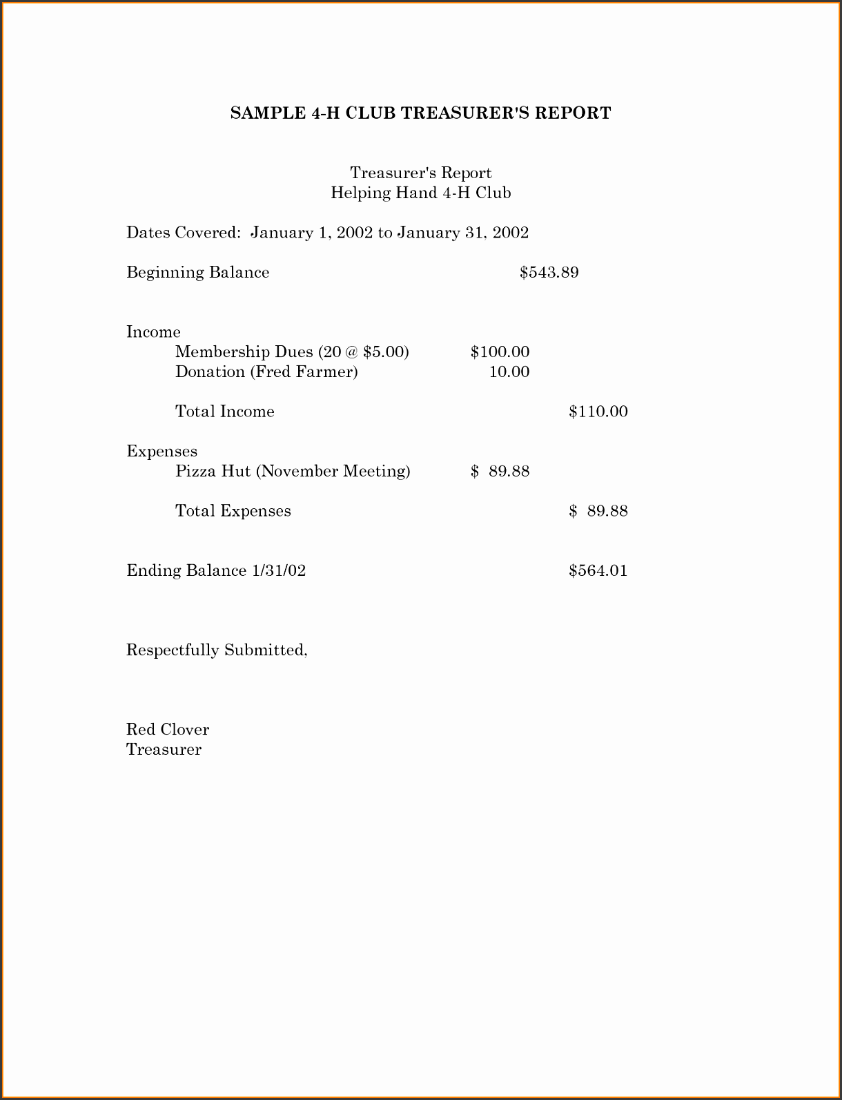 expense report template smartsheet an expense report template includes personal or business expense for travel reimbursement and bud planning