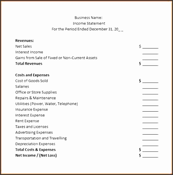 business in e statement template f535bd ac0bd0454b564f6dd large