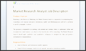 skills required research planning