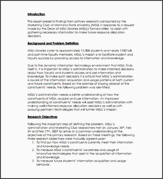 strategic plan template the advisory board pany