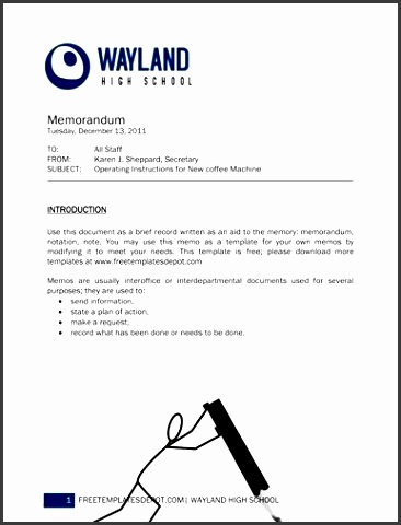 10 best memo template free images on pinterest templates free memo templates
