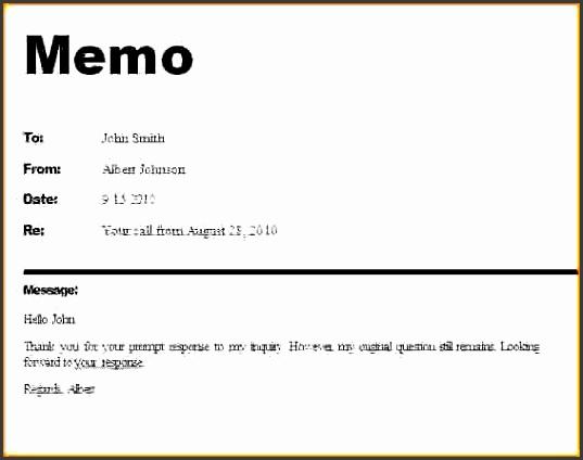 10 memorandum business letter resume emails pany memo template 6 examples of policy memos lpn voizrabotkafo