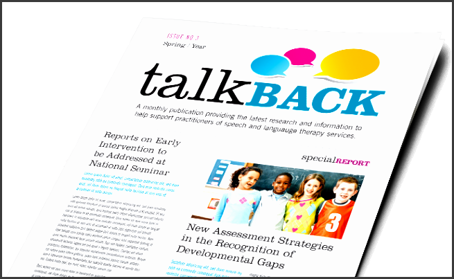 newsletter templates business newsletter designs newsletters