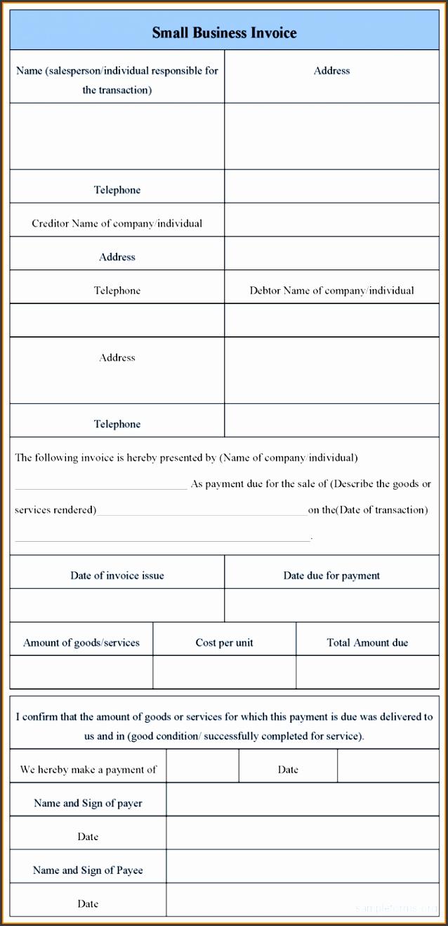 11 business order form template sampletemplatess sampletemplatess. Black Bedroom Furniture Sets. Home Design Ideas
