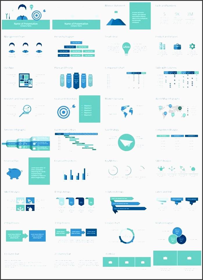 business plan template design top 25 best business plan presentation ideas on pinterest printable