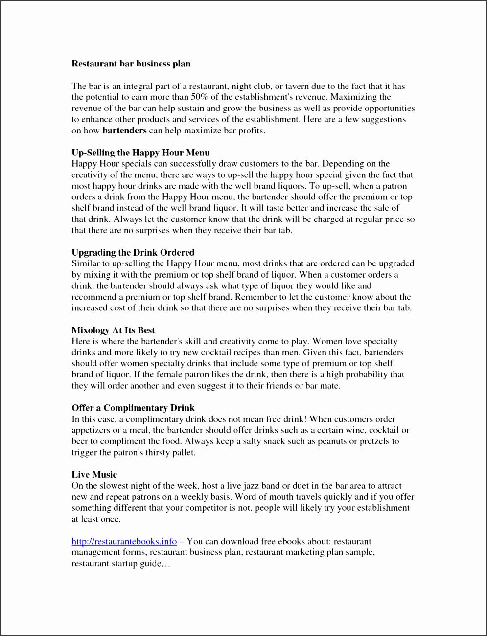 business proposal letter sample for restaurant images letter sample product proposal letter free invitation design templates