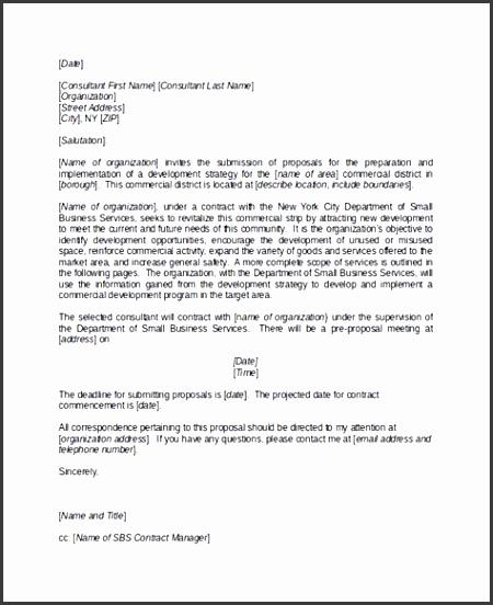 example of proposal letter for investigatory project sample web design proposal sample designer featured webdesigner cover