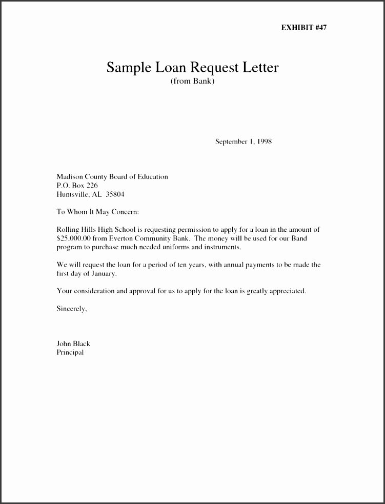 bank loan application letter format choice image letter samples bank loan application letter format image collections