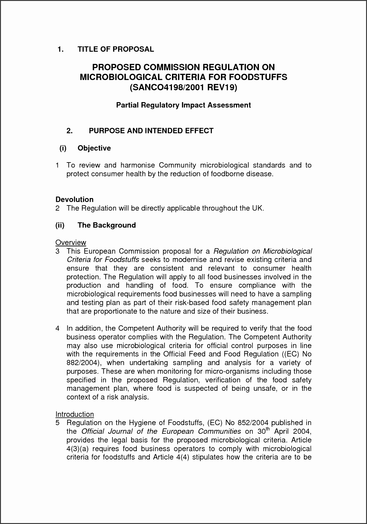 sample letter of intent to rent a space for last