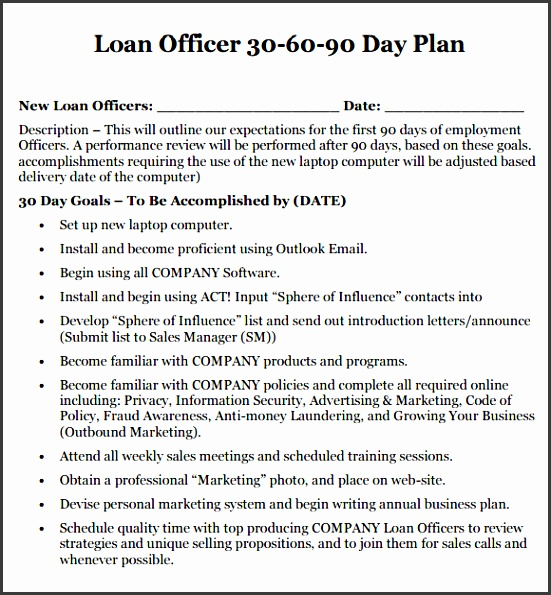 i received this question from a reader asking about the 30 60 90 day sales plan for an up ing sales job interview should i use a 30 60 90 day sales plan