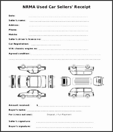 car sales receipt template free sales receipt template for small business sales receipt template