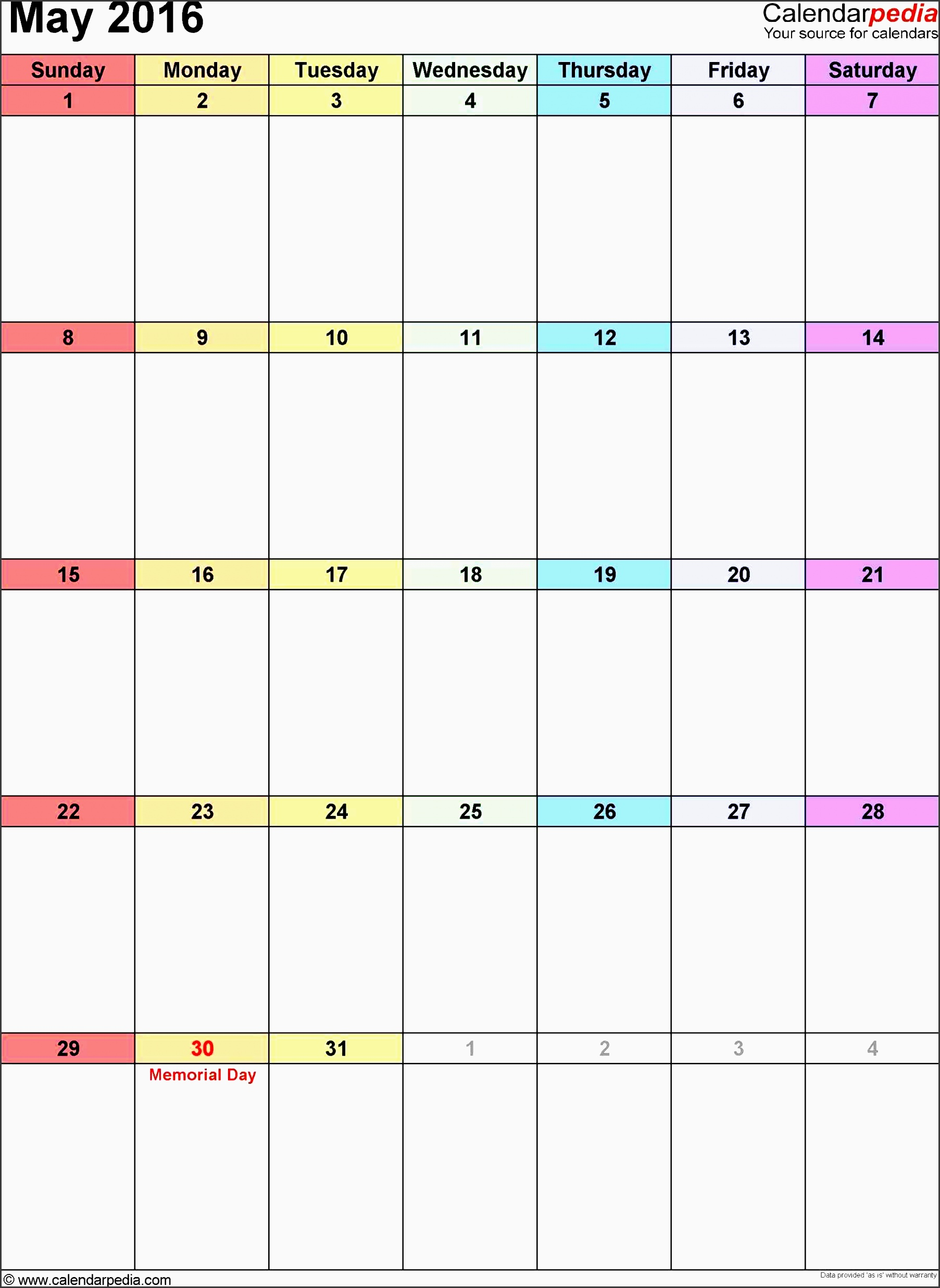 online calendar weekly schedule for excel version schedules on one schedule system excel business travel planner planificare pinterest trip business travel
