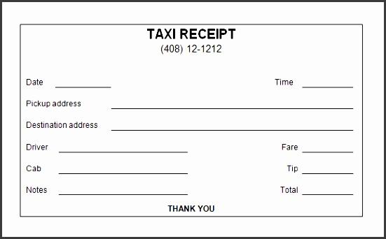 taxi receipt image 6