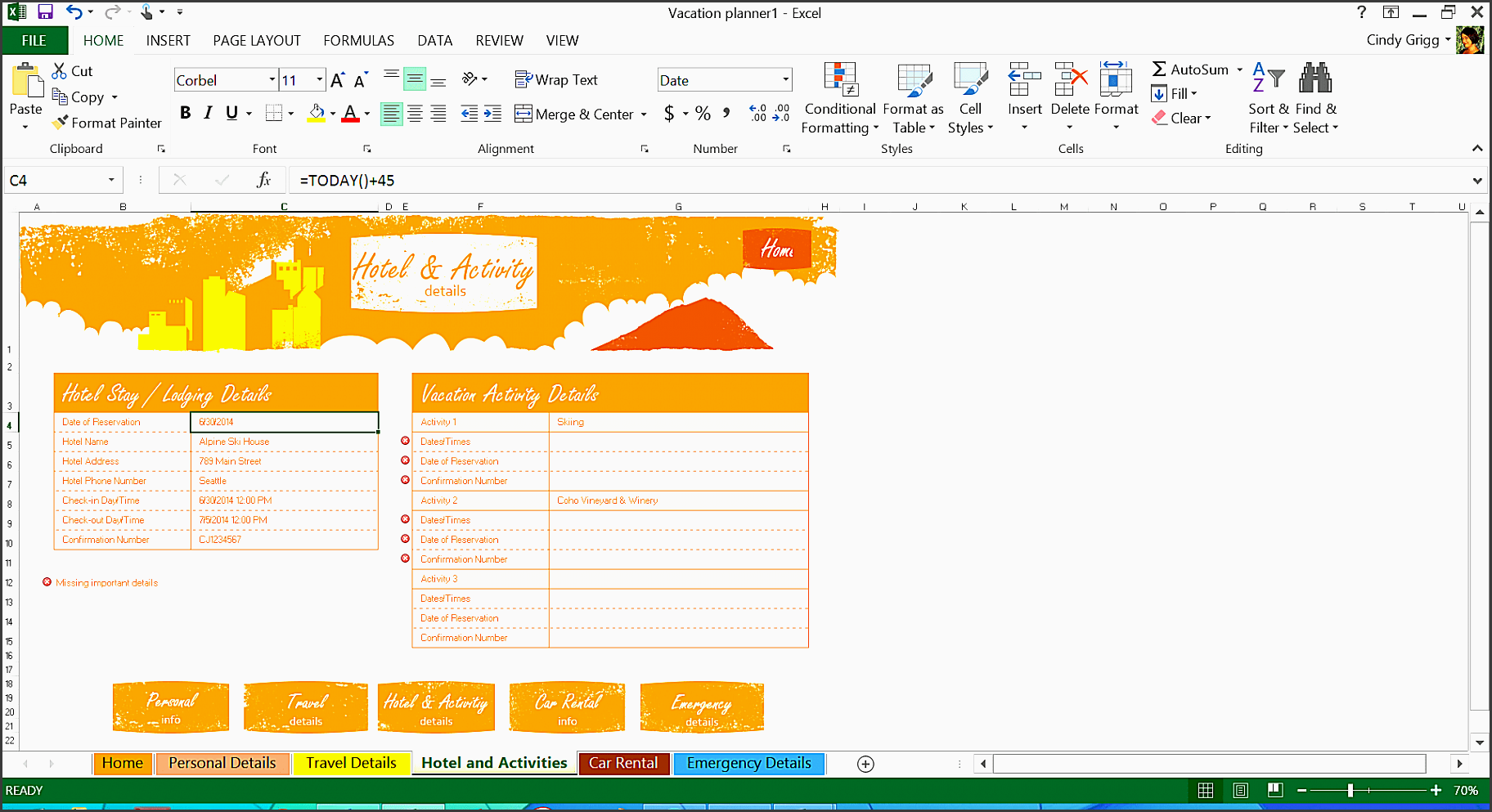 vacation template for microsoft excel 58b8b8ce5f9b58af5c731aa3