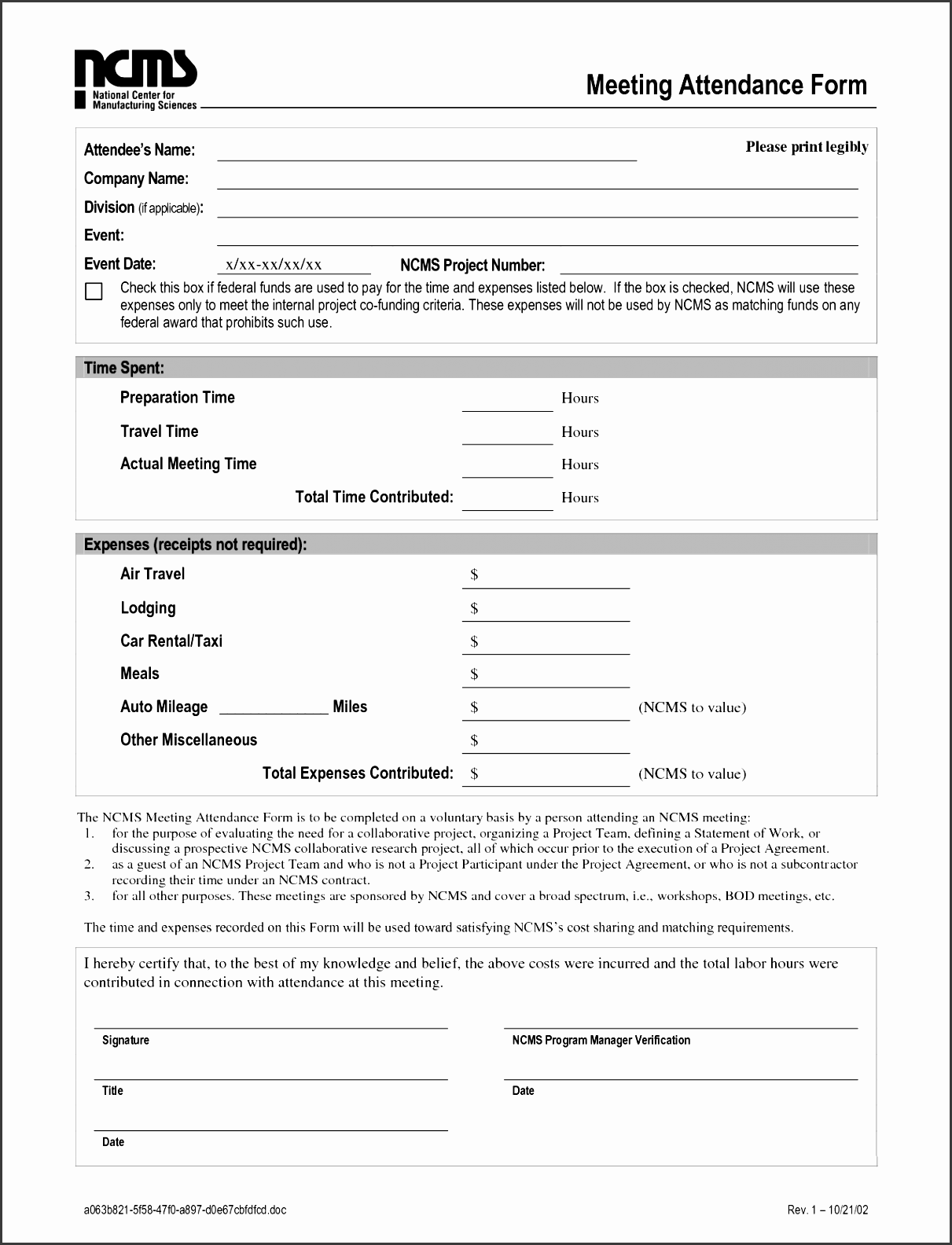 examples auto rental car lease contract templates form