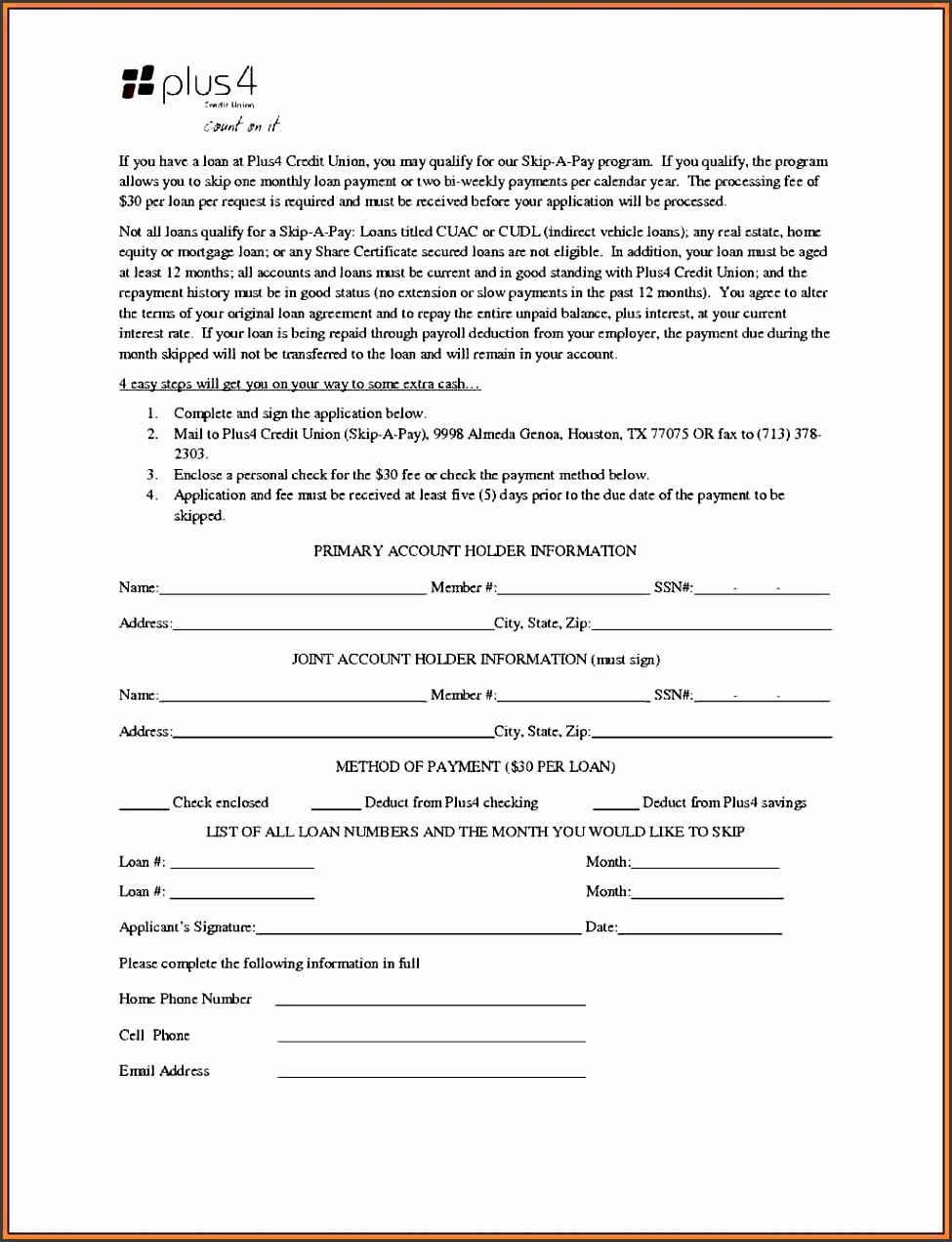 sample loan agreement certificate word petty cash receipt sample simple loan agreement between friends creative mind