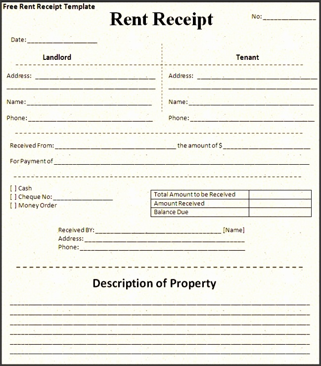 free house rental invoice click on the button to this rent receipt template