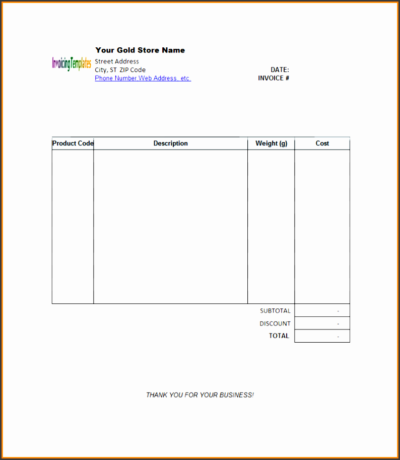 7 invoice template microsoft word receipt templates cash receipttemplate payment invoice template word template full