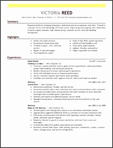 use this public relations assistant resume template to highlight your key skills ac plishments and work experiences
