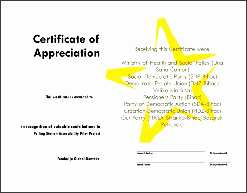 certificate of appreciation wording allwording sample certificate of appreciation quotes 1 different wiring leads to different levels of