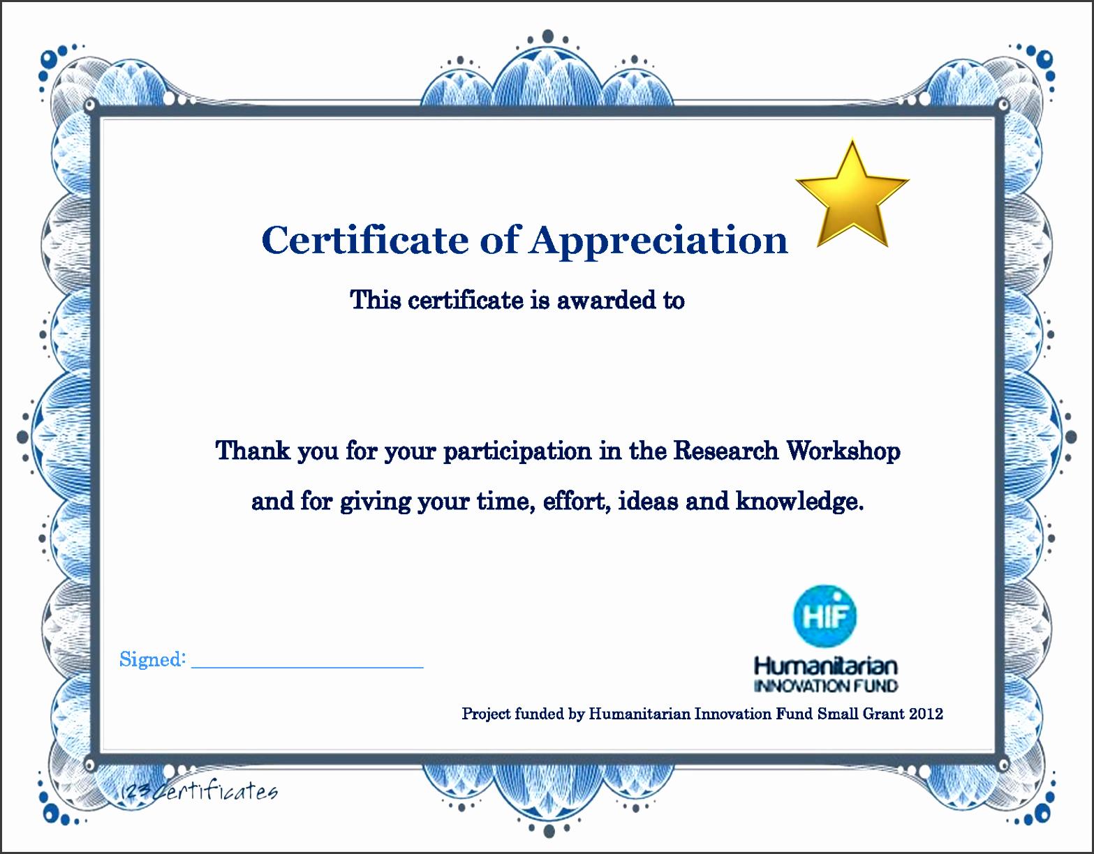 certificate creator certificate maker certificate