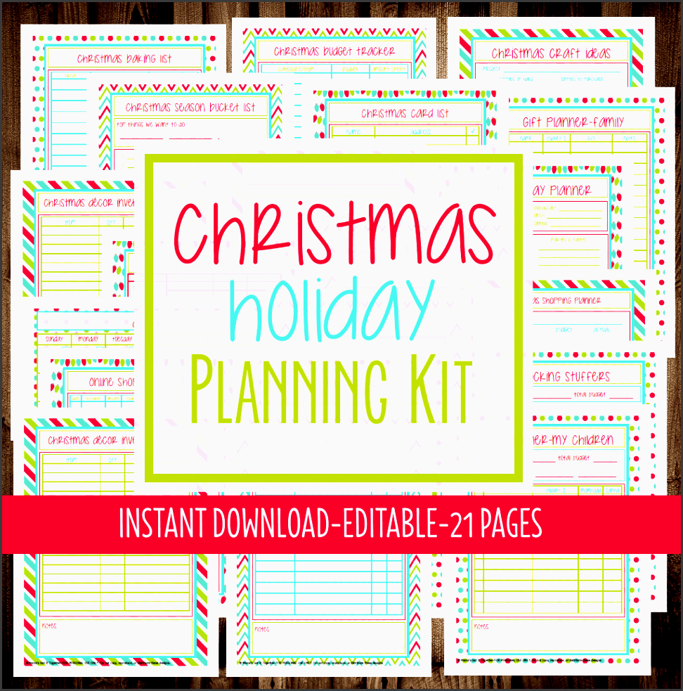 printable christmas planner from mama s got it to her