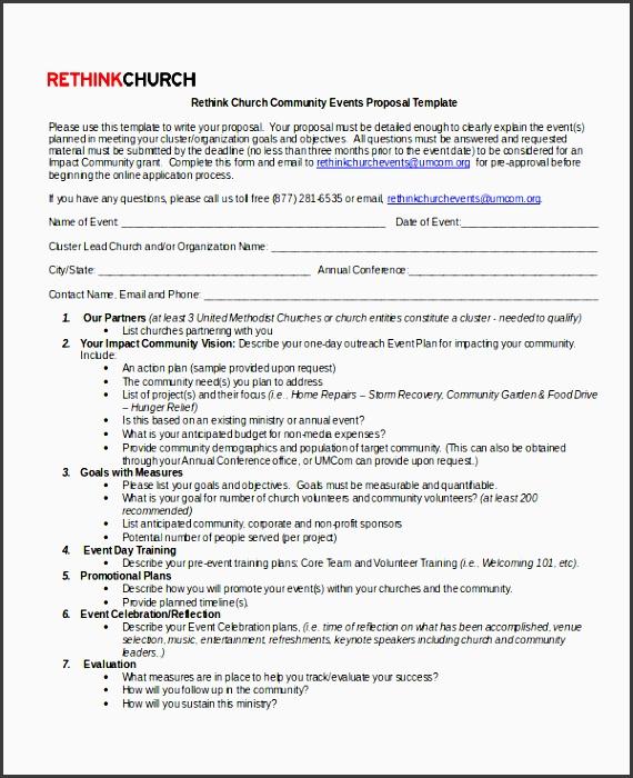 5 church event planning checklist outline sampletemplatess sampletemplatess. Black Bedroom Furniture Sets. Home Design Ideas
