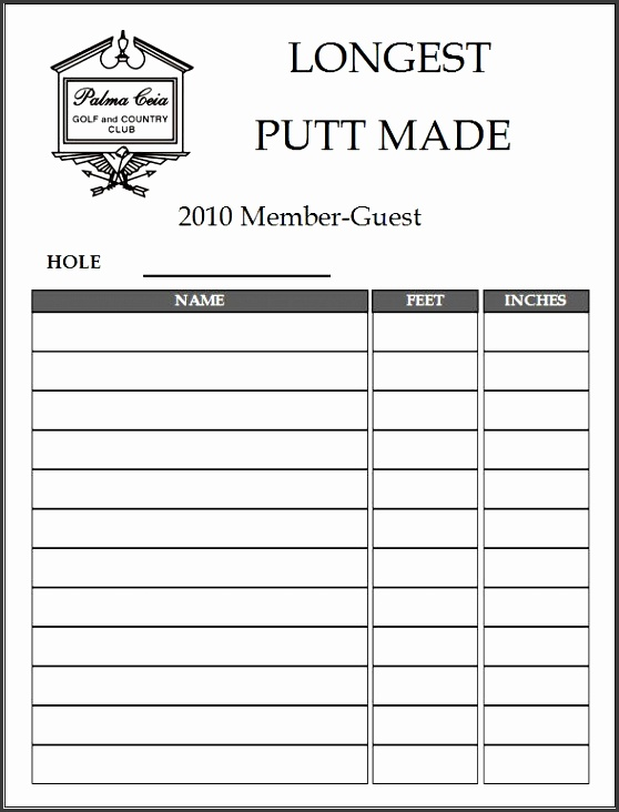 awesome make a signup sheet photos resume samples writing club sign up sheet