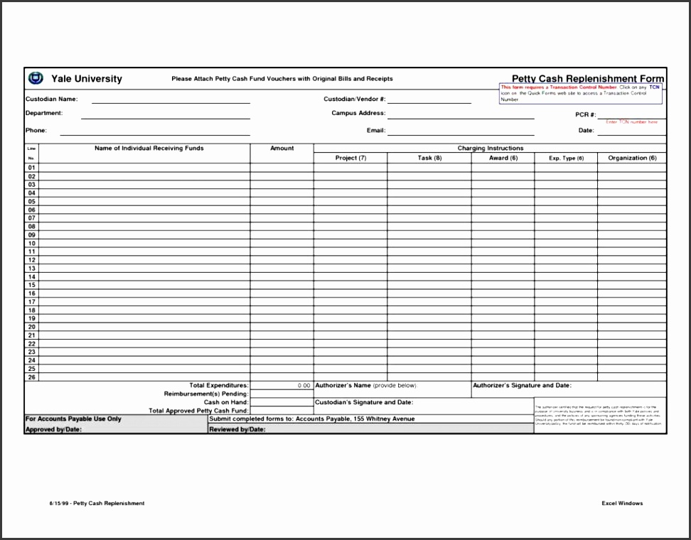 quarterly expense report template and cash register balance sheet template rsl info for club members