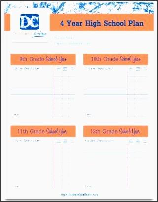 163 best homeschool credit by exam clep dsst ap images on pinterest homeschool high school high schools and homeschooling