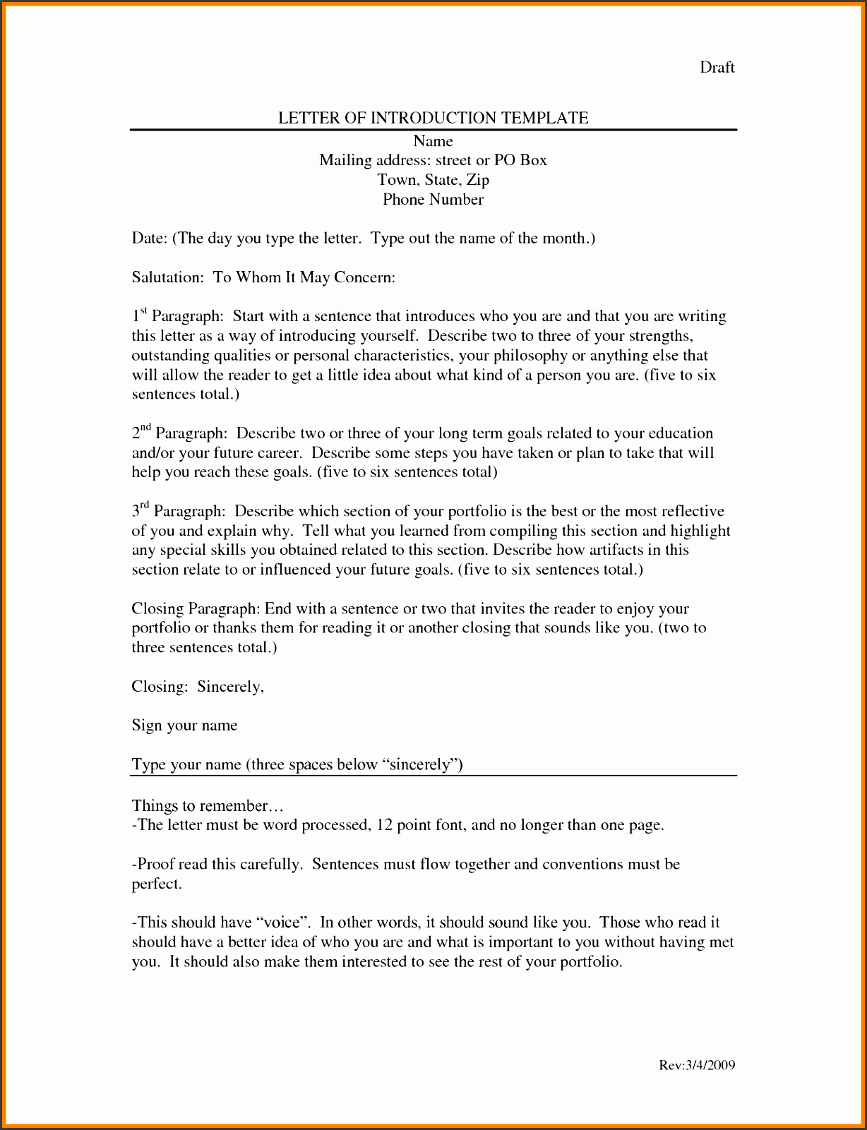 client introduction letter 7 4 self introduction email to client sample