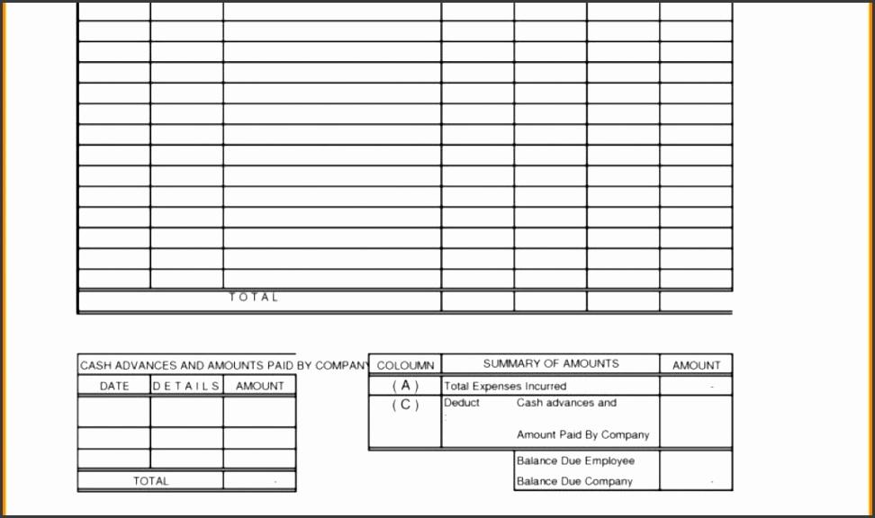 by size handphone tablet desktop original size back to marketing reports templates