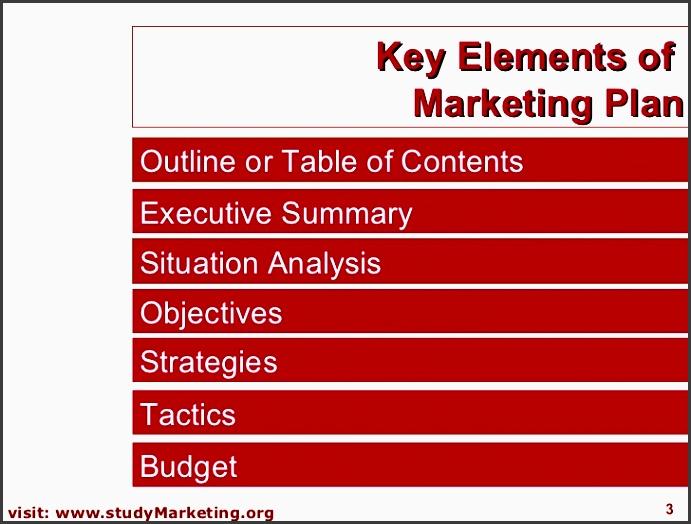 studymarketing for more presentations on marketing strategy innovation and branding 3