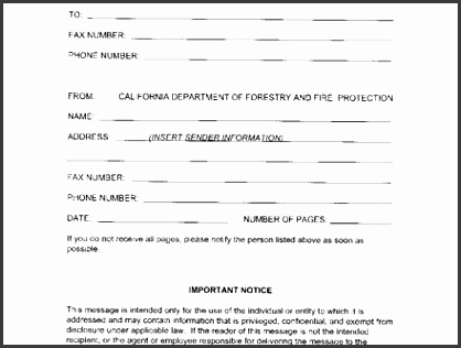 10 confidential fax cover sheet templates free sample
