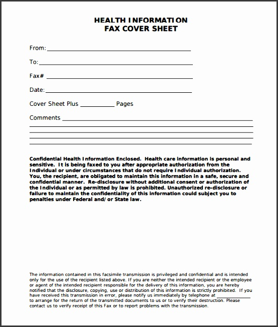office fax cover sheet template microsoft office word fax cover sheet template mediafoxstudio office fax