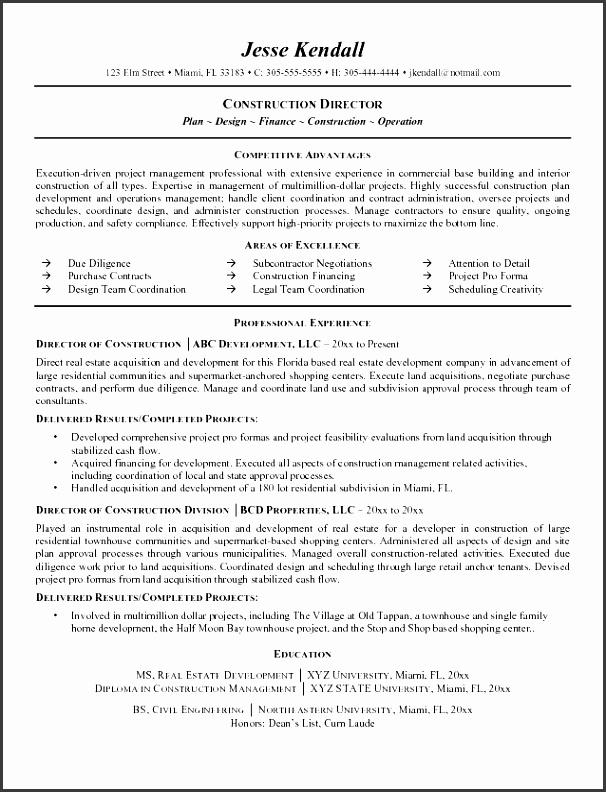 12 construction worker resume sample samplebusinessresume